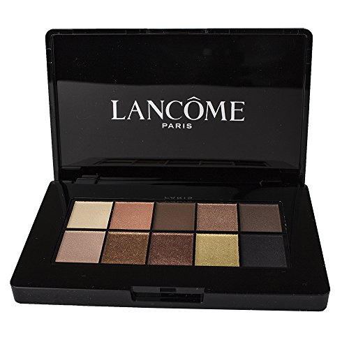 lanc0me-color-design-sensational-effects-10-colors-eye-shadow-palette-paris-en-rose-2016-chic-elegan