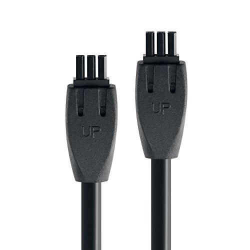 Edifier MAC9 Speaker Cable for e10 / e10BT Exclaim and e25 /