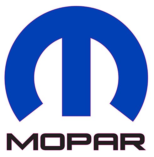 mopar-big-m-large-24-fast-free-shipping-from-the-united-states