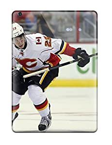 4123919K645702381 calgary flames (61) NHL Sports & Colleges fashionable iPad Air cases