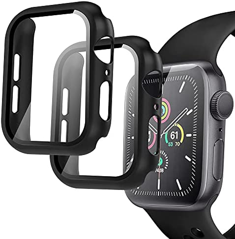 Arae Compatible for Apple Watch Series 6 5 4...