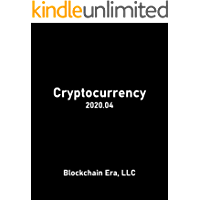 Cryptocurrency: 2020.04 (English Edition)