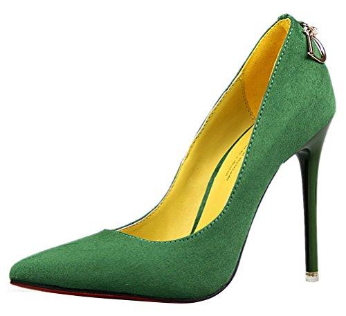 tmates-womens-classic-elegant-versatile-suede-anti-slip-dress-platform-pumps-stiletto-heels-shoes-6-