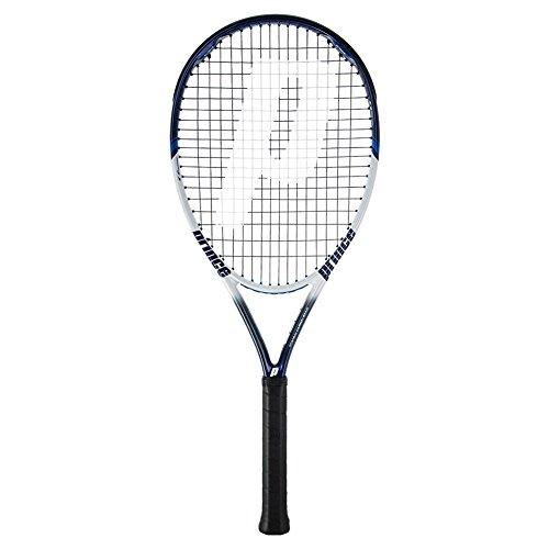 Prince Lightning 110 Tennis Racquet Strung