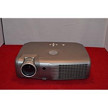 amazon com dell 2300mp projector with 2300 lumens xga resolution rh amazon com dell 2300mp manual Dell 2300MP Lamp