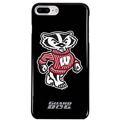 iphone 8 badger case