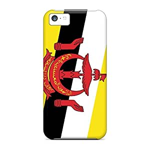 Iphone Covers Cases - MpV16699WlMF (compatible With Iphone 5c)