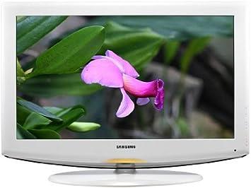 Samsung LE-32R86W - Televisión, Pantalla 32 pulgadas: Amazon.es: Electrónica