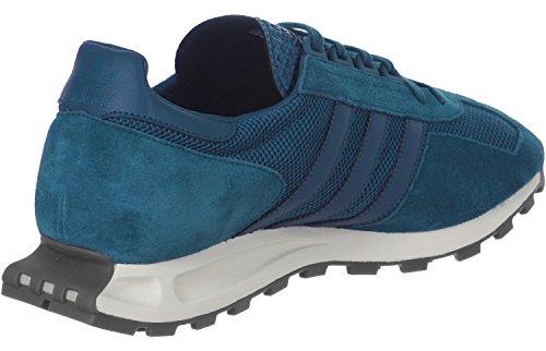 adidas Racing 1 Scarpa 10,0 mineral/talc