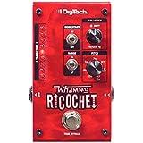 【国内正規輸入品】DigiTech デジテック WHAMMY RICOCHET ワーミー・リコシェ