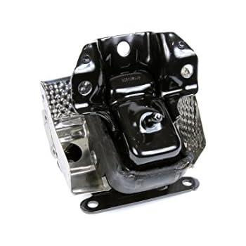 Amazon com: ACDelco 15829219 GM Original Equipment Motor