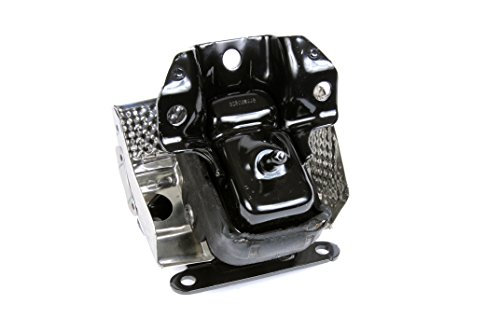 Gmc Mount - ACDelco 15854941 GM Original Equipment Motor Mount