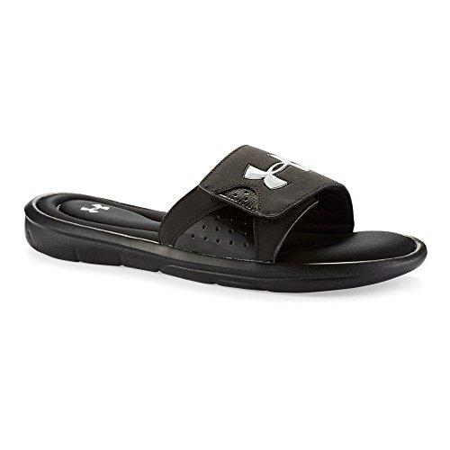 comfort slides - 1
