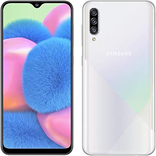 Samsung Galaxy A30S A307G