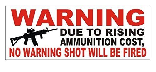 1-pc-consummate-popular-gun-control-warning-car-sticker-vinyl-decal-2nd-amendment-bumper-label-size-