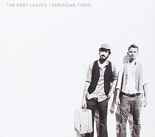 American Times ()
