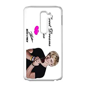 2222222 Phone Case for LG G2