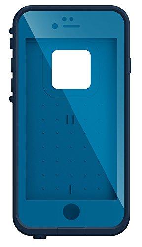Lifeproof FRĒ SERIES iPhone 6/6s Waterproof Case (4.7'' Version) - Retail Packaging - BANZAI (COWABUNGA/WAVE CRASH/LONGBOARD) by LifeProof (Image #1)