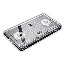 Decksaver DS-PC-DDJSXRX - Pioneer DDJ-SX / SX2/ DDJ-RX Cover
