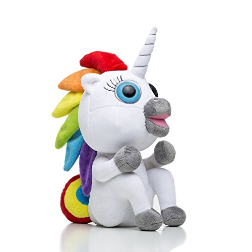 23 Best Unicorn Toys and Gifts for Girls Reviews of 2021 33
