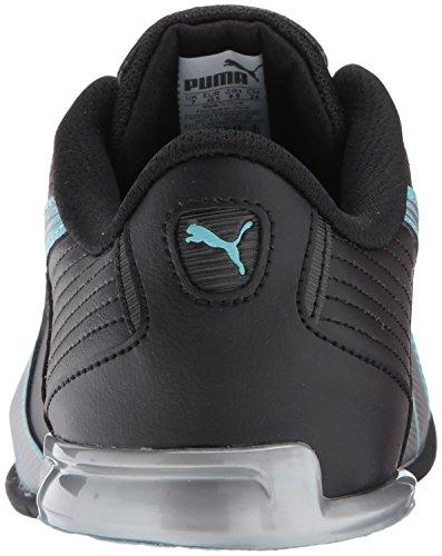 Puma Super Elevate Mujer Fibra sintética Zapato para Correr