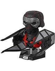 Funko Pop! Deluxe: Star Wars Ep 9 - Supreme Leader Kylo Ren (PS4/Xbox One)