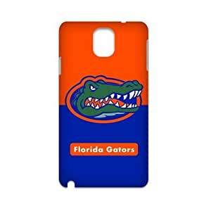 Generic Unique Design NCAA University of Florida Gators Team Logo Plastic Case Cover for SamsungGalaxy Note3 N9000 hjbrhga1544