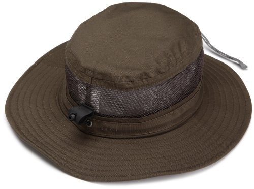 Outdoor Research Men s Transit Sun Hat  Amazon.co.uk  Sports   Outdoors eee22a8b916