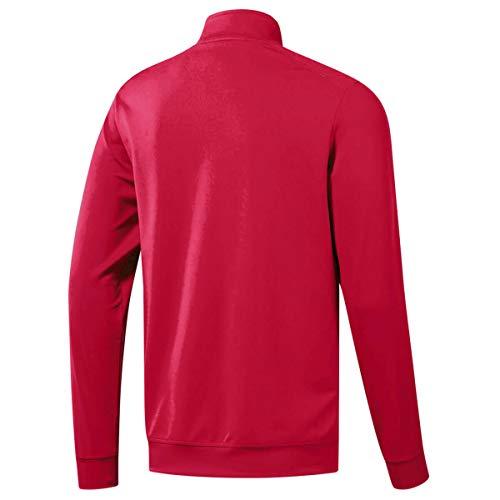 Homme Adidas Pulls Adidas Pink Active Pulls Homme UI4wqrxZI
