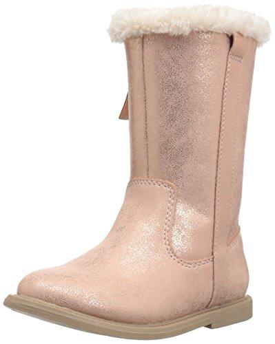 Carters Matilda2 Girls Fashion Boot