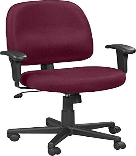 Eurotech Seating Newport Mesh Task Chair