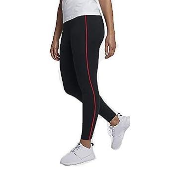 Mujer Algodón Leggings Fitness Running Ejercicio Gimnasia ...