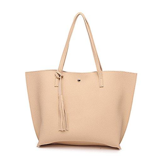 Sac bandoulière à Bag à Women Kaki lunch Fashion Availcx Summer Sac Sale Hot wqxTcR