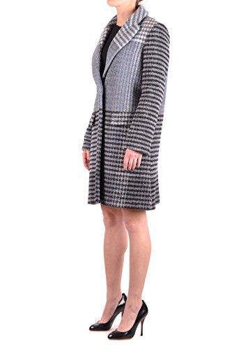 Twin Lana Gris Mujer Set Abrigo MCBI302238O rW1gSnr
