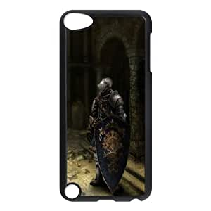 Ipod Touch 5 Phone Case Riddick G6153