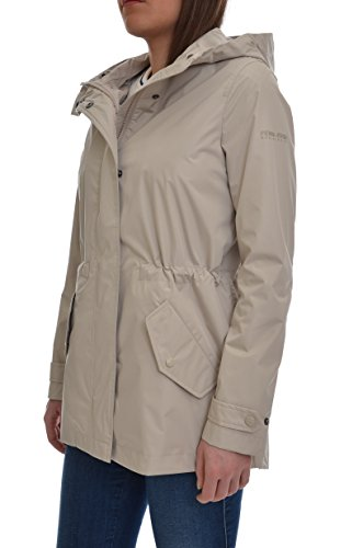 Wycps0445 Mainapps rich Parka Perla S71 Penn OFFqv