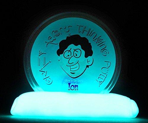 thinking-putty-ion-glow-in-the-dark-2-inch