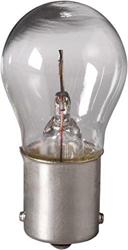 Eiko 7506-BP Miniature Lamp, (Pack of 2)