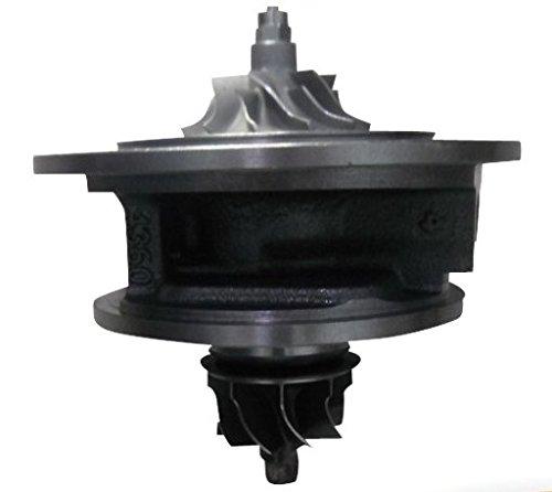 GOWE 54399880030 BV39 54399700070 KP39 Turbo CHRA Cartridge for Renault Clio Megane Modus Scenic 1.5DCI - - Amazon.com