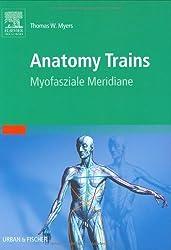 Anatomy Trains.