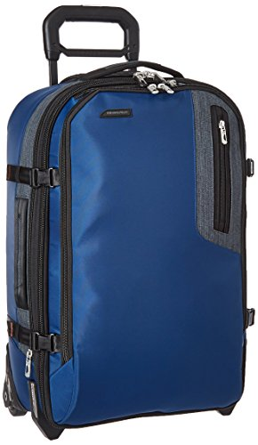 briggs-riley-brx-explore-domestic-upright-blue