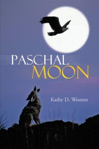 Paschal Moon