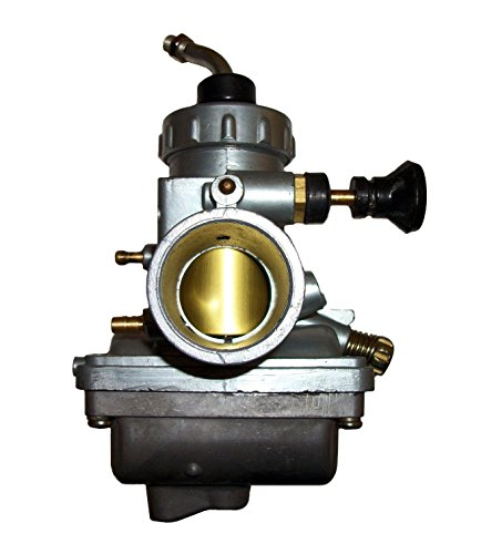 yamaha 200 carburetor - 8