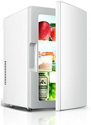 Compra SL&BX Refrigerador del Coche 10l, Estudiante Dormitorio ...