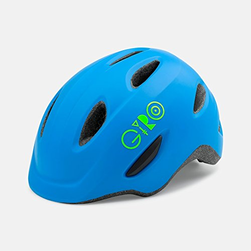 Giro-26162-Youth-Scamp-Mips-Helmet
