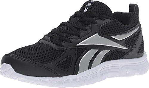 reebok-womens-run-supreme-spt-lthr-running-shoe-black-silver-metallic-white-75-m-us