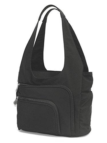 ameribag-zena-shoulder-bag-27774blackone-size