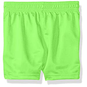 The Children's Place Baby Boys' Active Short