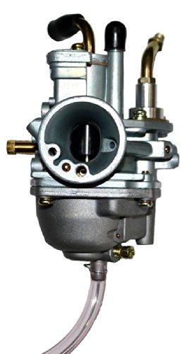 viper carburetor - 1
