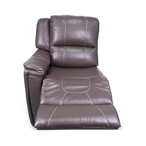 Thomas-Payne-386638-Majestic-Chocolate-Right-Hand-Recliner